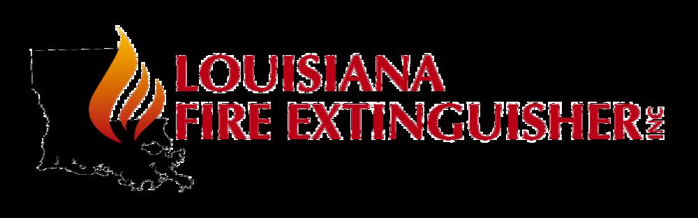 LFE Logo Horizontal.png