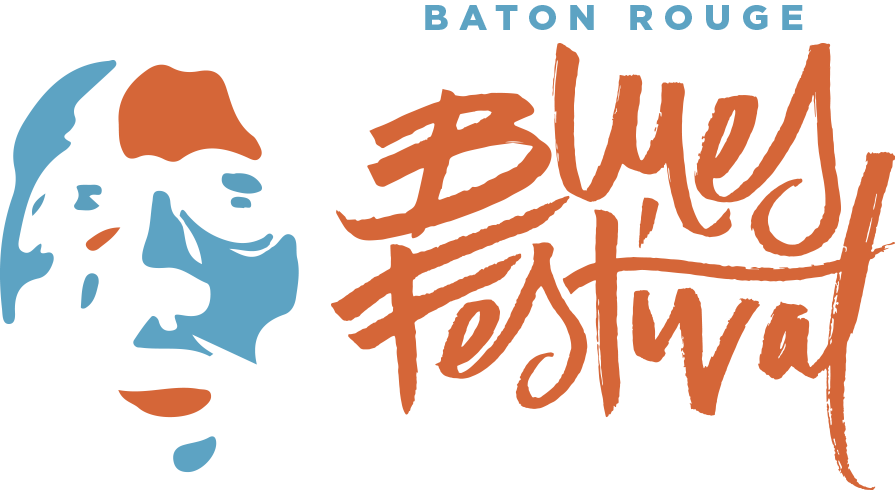 Baton Rouge Blues Festival