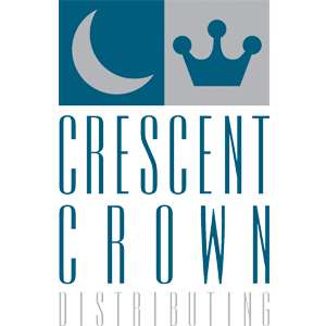 CrescentCrown.png