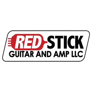 RedStick Guitar.png