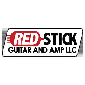 RedStick Guitar.png