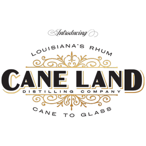 caneland.png