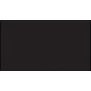 Manship Theatre.png