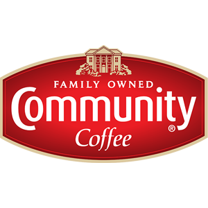 CommunityCoffee.png