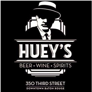 Huey's.png