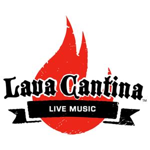 lava.png