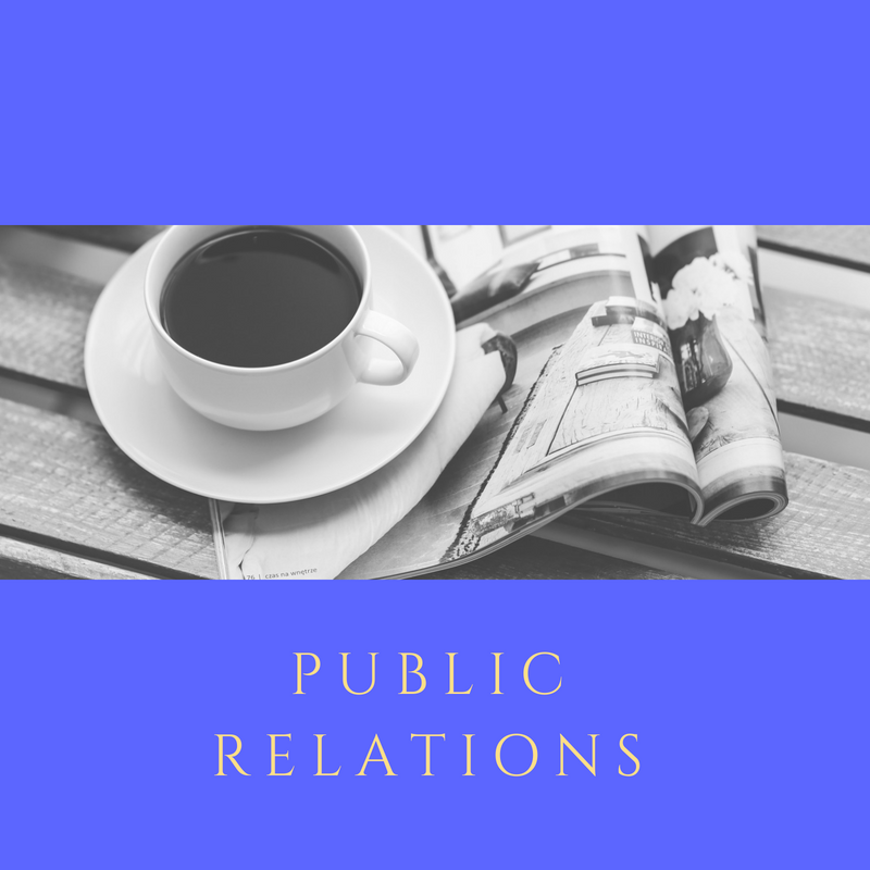 Copy of PUBLIC RELATIONS (1).png