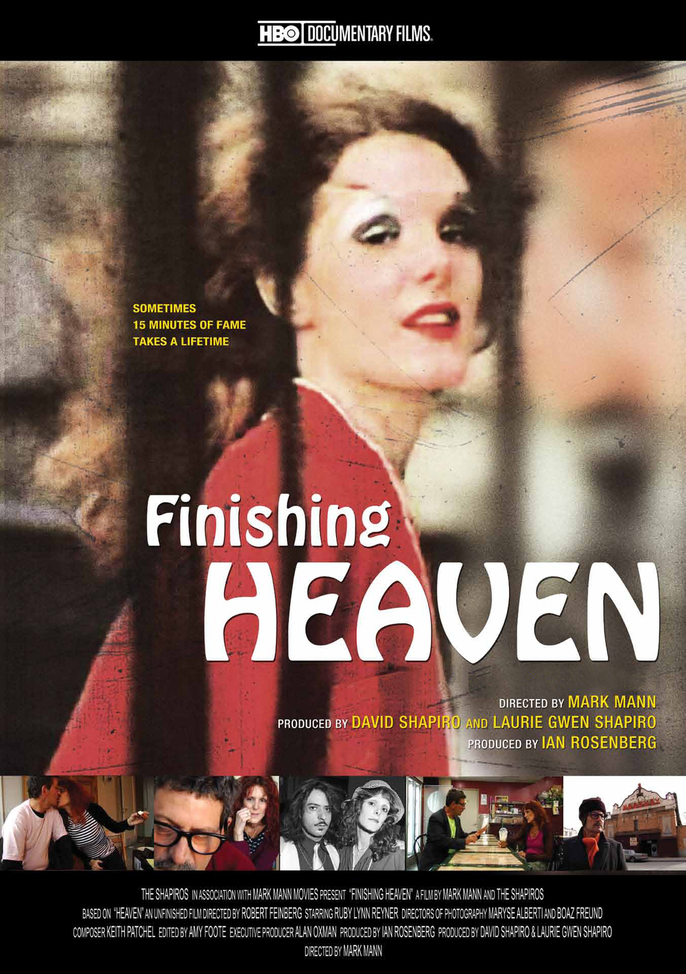 Finishing_Heaven---poster final copy.jpg