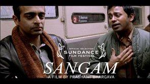 sangam poster.jpg