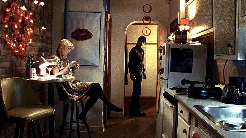 16 kitchen 6.jpg