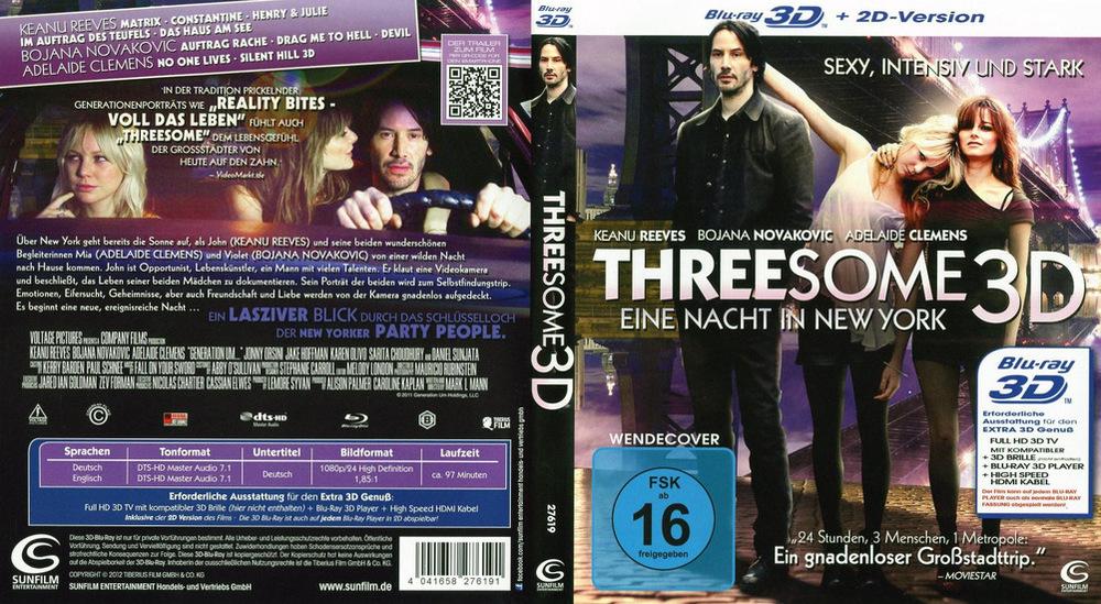 3 threesome 3D dvd .jpg