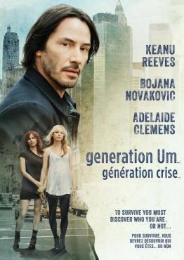 5 genUm Canadian Poster.jpg