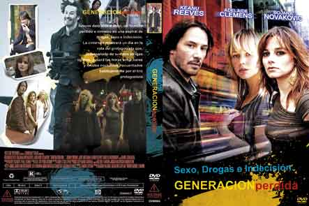 10 Generacion UM.jpg