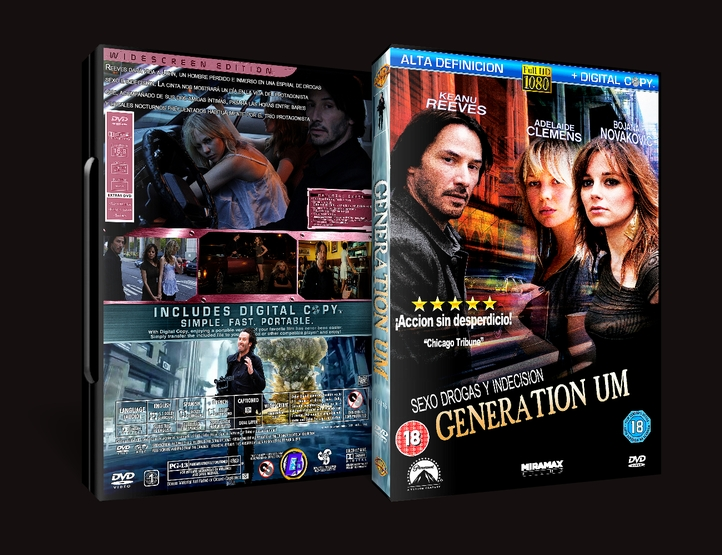 11 Generation Um 2012.jpg