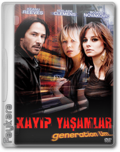 13 genUm turkish dvd 2.png