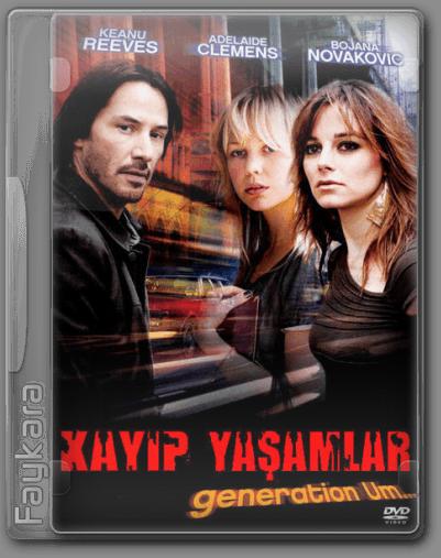 13 genUm turkish dvd 2.png