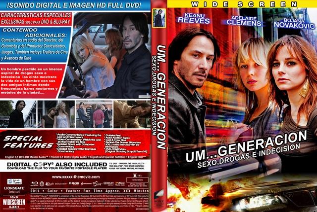 14 genUm Portuguese DVD.jpg