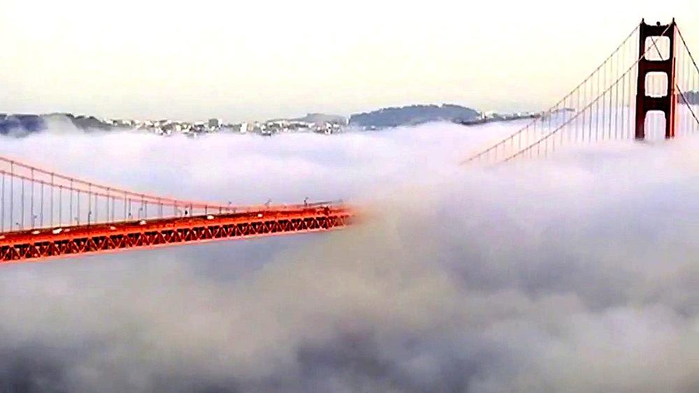18 bridge.jpg