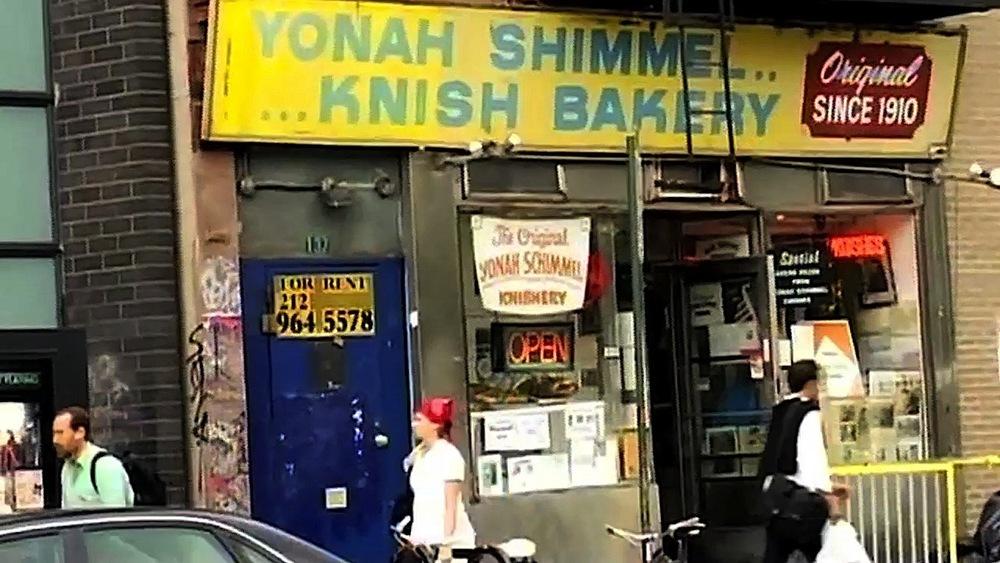 20 yonah shimmel.jpg