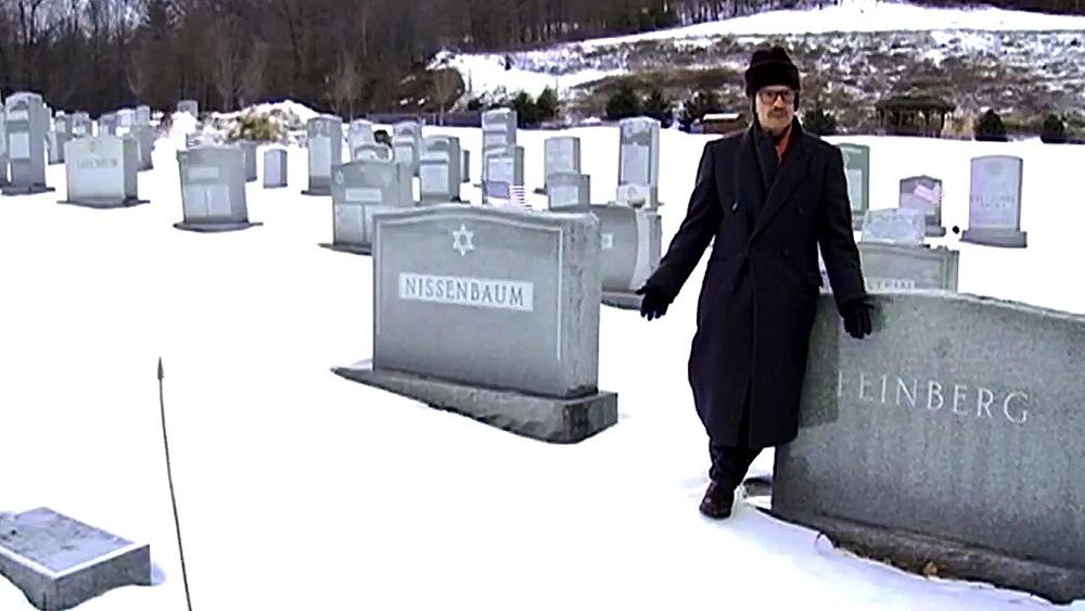35 rf graveyard 7.jpg