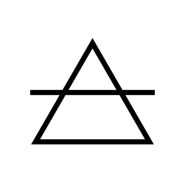 symbols4.jpg