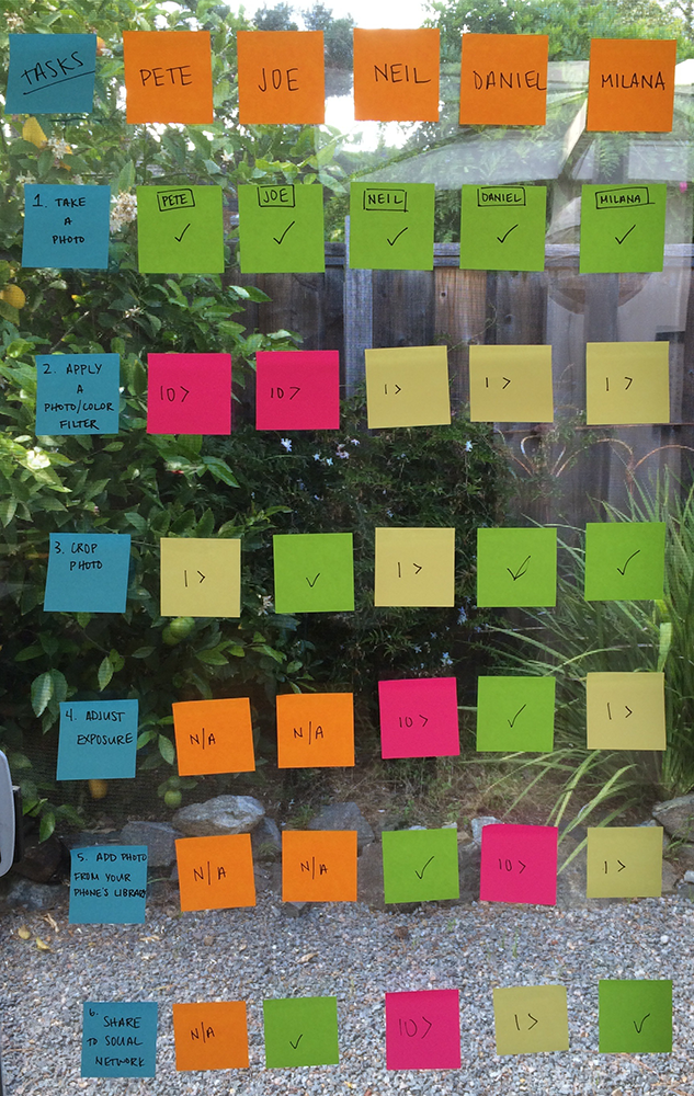 sticky-notes-cropped-resized.png