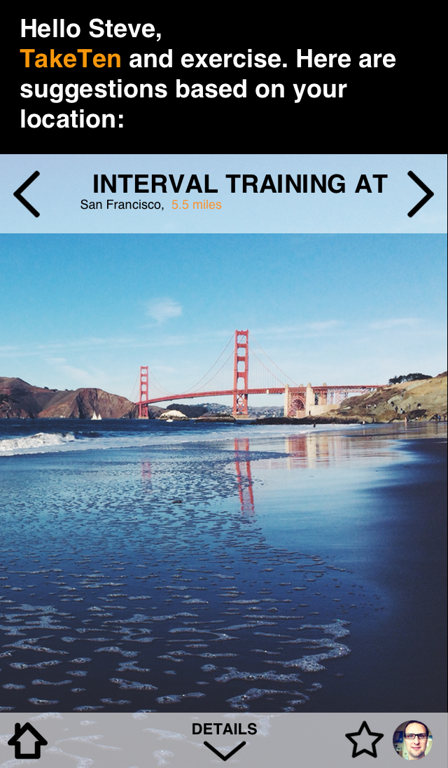 Interval Training.png