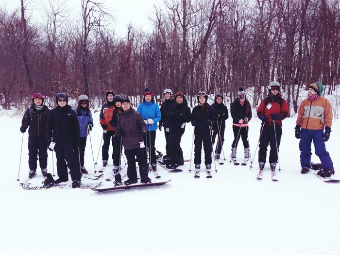 blog_ski_asset1.jpg