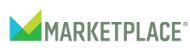 Marketplace-American-Public-Media-APM-Logo-Design-Identity-202.jpg