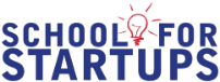 logo school for202.png