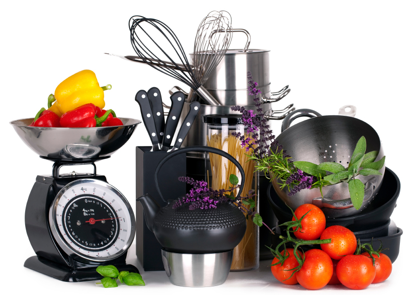10_Kitchen_Gadgets_for_Healthy_Cooking_08.14.13.jpg