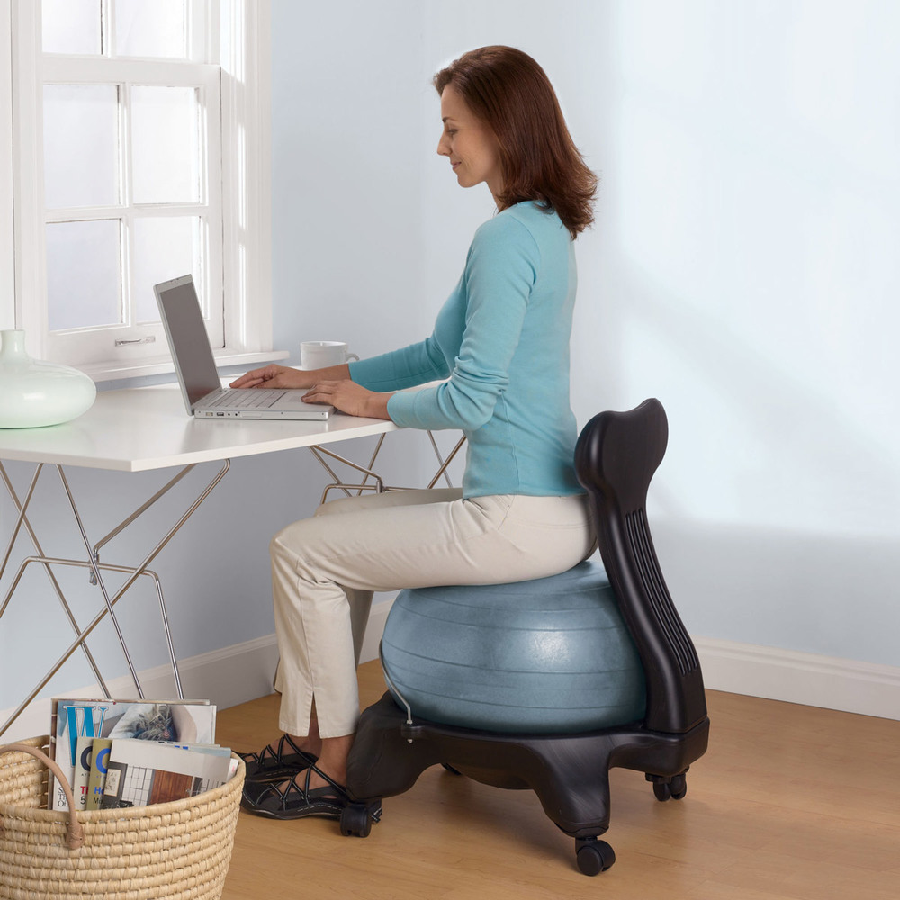 balance-ball-chair-3.jpg