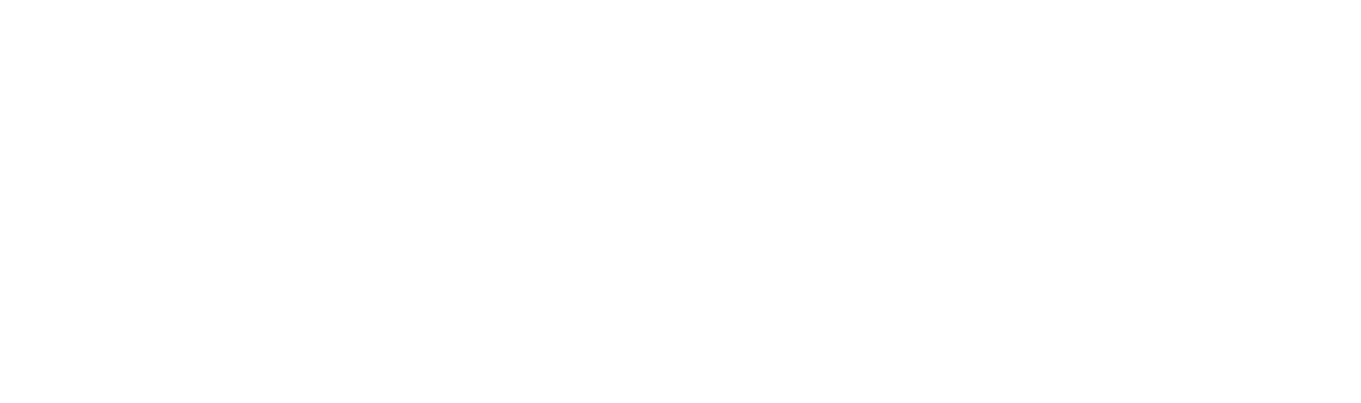 Cultivate Hawai`i