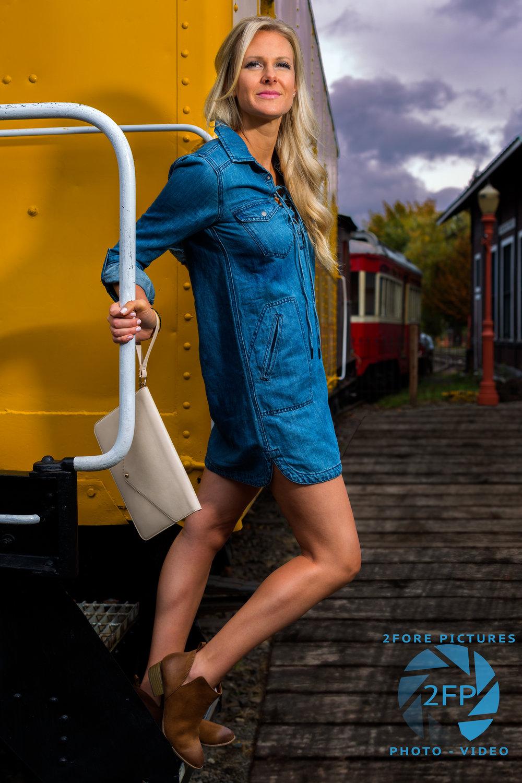 Adrienne_Train_B.jpg