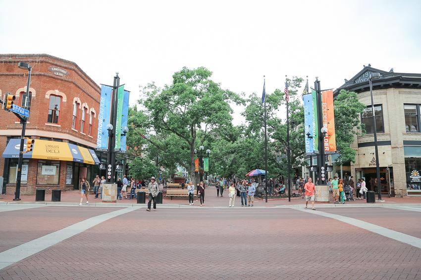 Boulder_Blog-11.jpg