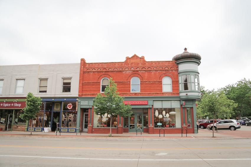 Boulder_Blog-20.jpg