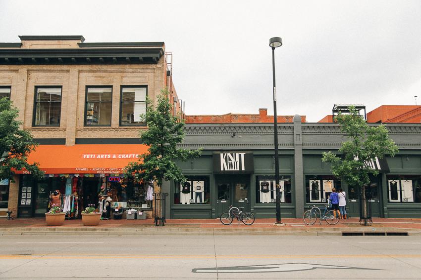 Boulder_Blog-18.jpg