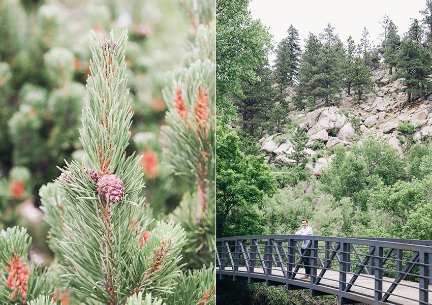 Boulder_Blog-125.jpg