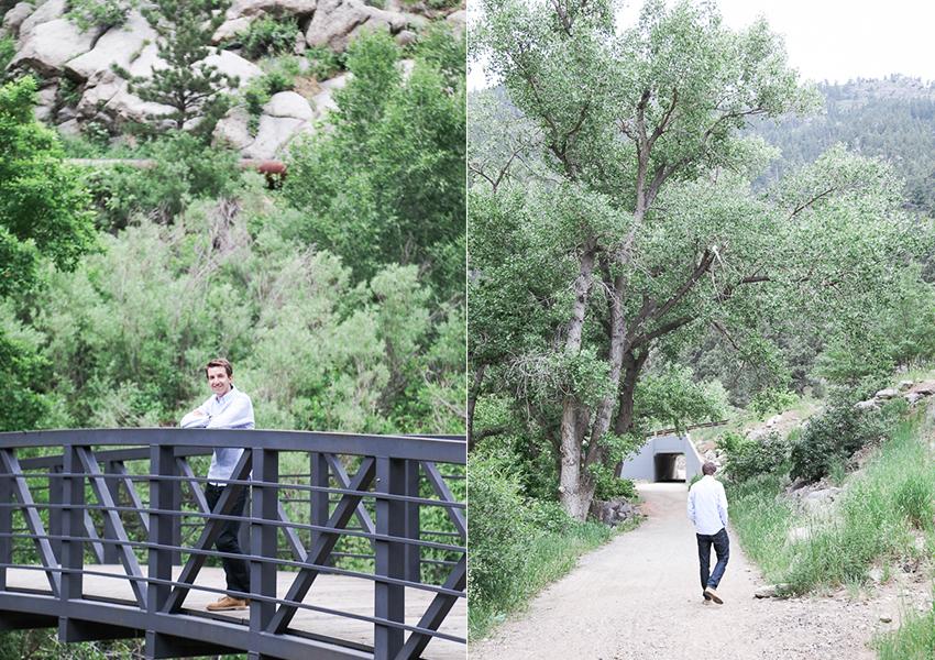 Boulder_Blog-126.jpg