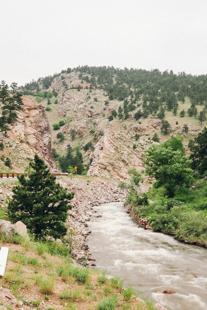Boulder_Blog-39.jpg