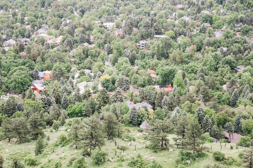 Boulder_Blog-43.jpg