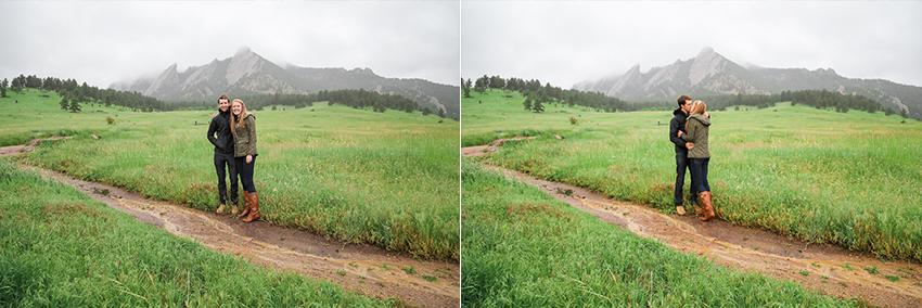 Boulder_Blog-129.jpg