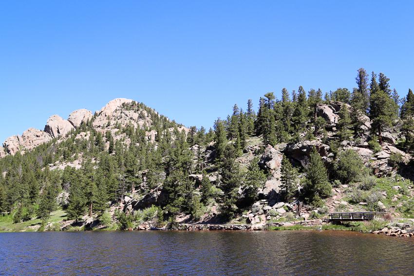 Boulder_Blog-58.jpg