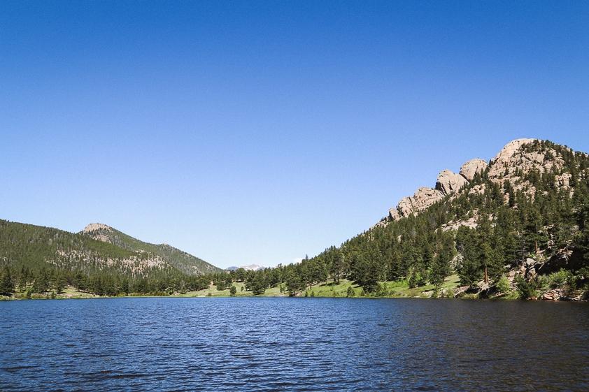 Boulder_Blog-55.jpg
