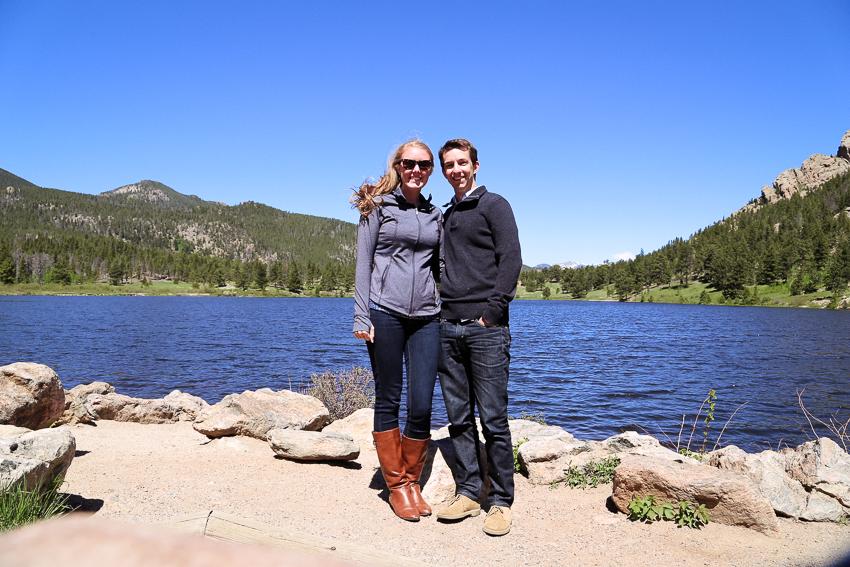 Boulder_Blog-59.jpg