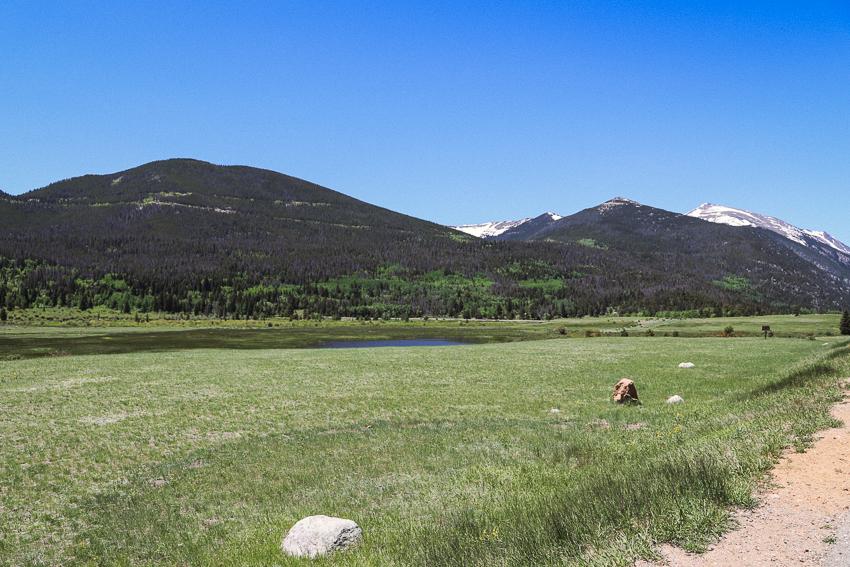 Boulder_Blog-61.jpg
