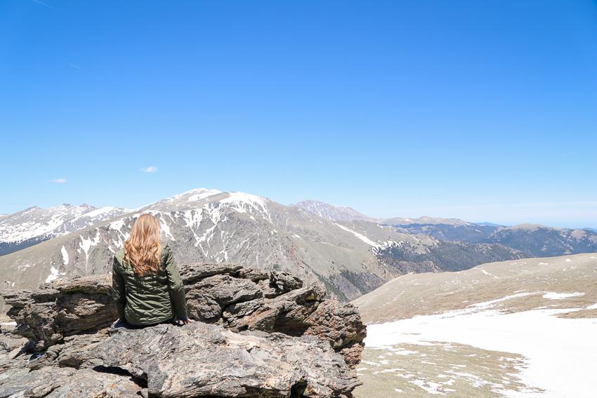 Boulder_Blog-73.jpg