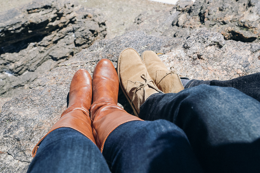 Boulder_Blog-75.jpg