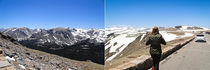 Boulder_Blog-133.jpg