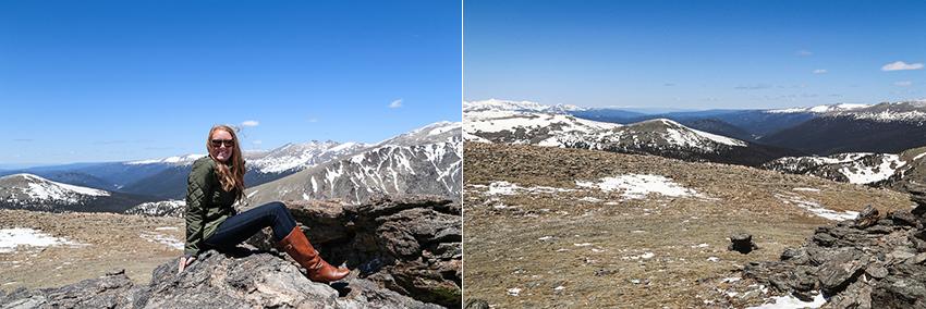 Boulder_Blog-134.jpg